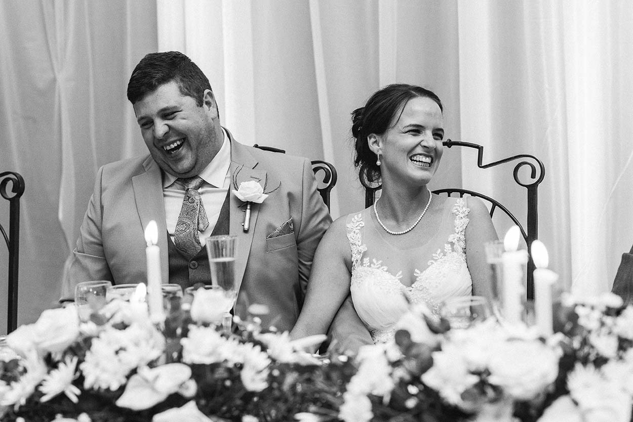 bride and groom Wedding Photos by Mudboots Photography at Leopard and Lace in Bloemfontein