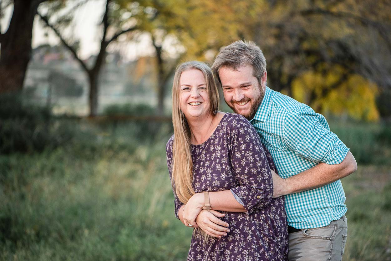 portfolio couple photos in urban city bloemfontein free state in love by Mudboots Photography and film