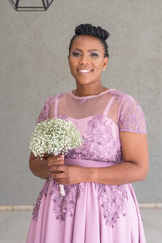 Bridesmaid Wedding at Imvelo Safari Lodge Bloemfontein pink and blue theme photography by Mudboots wedding and event photographymvelo Safari Lodge Bloemfontein pink and blue theme photography by Mudboots wedding and event photography