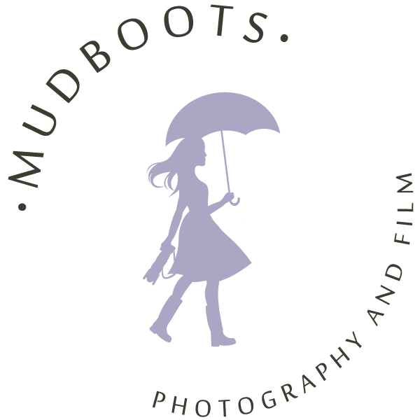 Mudboots Photography and Film