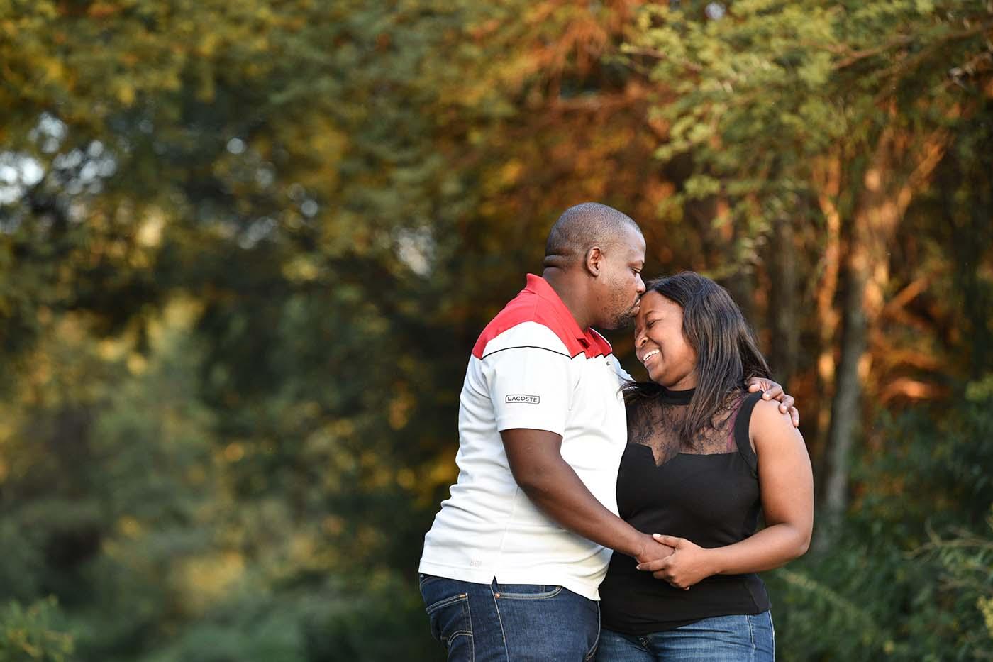 Couple Shoot _ Pam & Tebogo – Mooiwater Bewarea